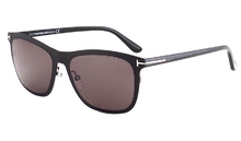 Очки Tom Ford Alasdhair 526 02A