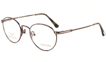 Tom Ford 5418 048 Memory Metal
