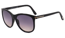 Очки Tom Ford Fiona 567 01B