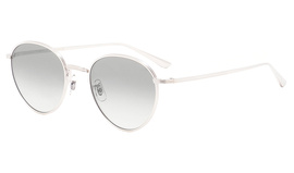 Очки Oliver Peoples 1231ST 5036/32