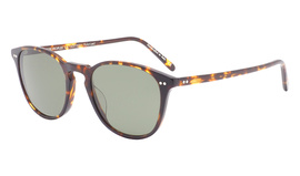Очки Oliver Peoples 5414SU 1654/9A