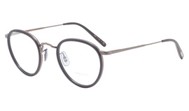 Оправа Oliver Peoples 1104 5244