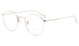 Оправа Oliver Peoples 1186 5036