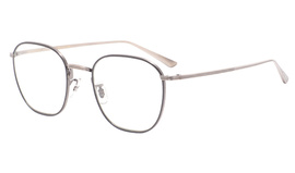 Оправа Oliver Peoples 1230ST 5076/1W