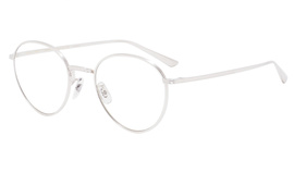 Оправа Oliver Peoples 1231ST 5036/1W