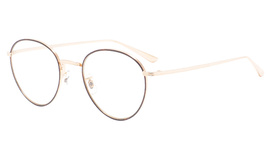 Оправа Oliver Peoples 1231ST 5299/1W