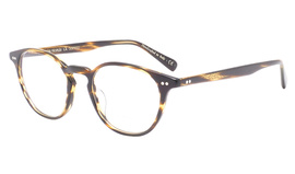 Оправа Oliver Peoples 5062 1003