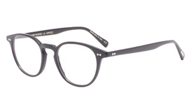 Оправа Oliver Peoples 5062 1005