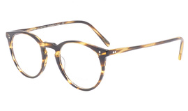 Оправа Oliver Peoples 5183 1003
