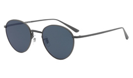 Очки Oliver Peoples 1231ST 5017/R5