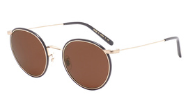 Очки Oliver Peoples 1269ST 5035/C5