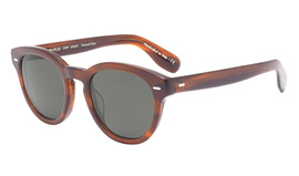 Oliver Peoples 5413SU 1679/P1