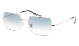 Ray-Ban 1969 Rectangle 9149/3F