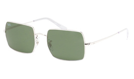 Ray-Ban 1969 Rectangle 9149/31