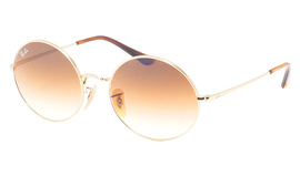 Ray-Ban 1970 Oval 9147/51