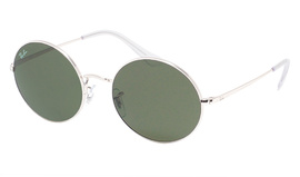Ray-Ban 1970 Oval 9149/31