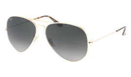 Ray-Ban 3025 Aviator Large Metal 181/71
