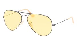 Ray-Ban 3025 Aviator Evolve 9066/4A