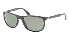 Ray-Ban 4291 Active Lifestyle 601/9A
