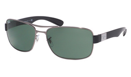 Ray-Ban 3522 Active Lifestyle 004/71