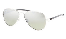 Ray-Ban 8317CH Tech Chromance 003/5J