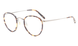 Оправа Oliver Peoples 1104 5039