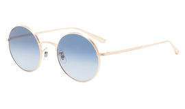 Очки Oliver Peoples 1197TS 5035/Q8