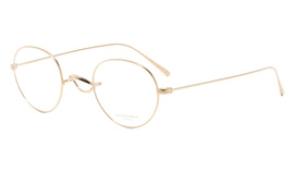 Оправа Oliver Peoples 1241T 5292