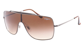Ray-Ban 3697 Highstreet Wings II 004/13