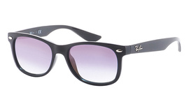 Ray-Ban 9052S Junior 100/X0
