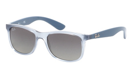 Ray-Ban 9062S Junior 7050/11
