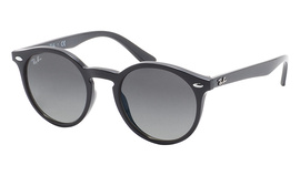 Ray-Ban 9064S Junior Top Rated 100/11