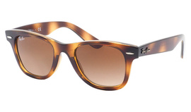 Ray-Ban 9066S Junior Wayfarer 152/13