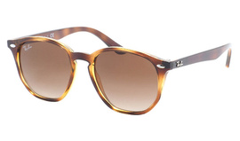 Ray-Ban 9070S Junior 152/13
