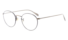 Оправа Oliver Peoples 1186 5296