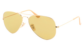 Ray-Ban 3025 Aviator Evolve 9064/4C