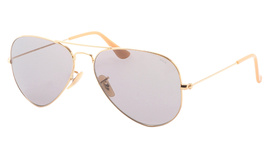 Ray-Ban 3025 Aviator Evolve 9064/V8