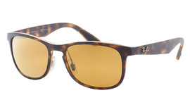Ray-Ban 4263 Tech Chromance 894/A3