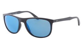 Ray-Ban 4291 Active Lifestyle 601S/55