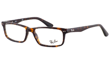 Ray-Ban 5277 Active Lifestyle 2012
