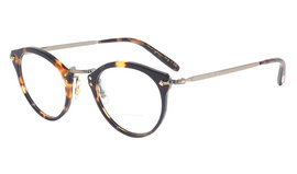 Оправа Oliver Peoples 5184 1407