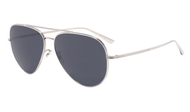 Очки Oliver Peoples 1277ST 5036/R5
