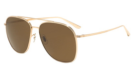 Очки Oliver Peoples 1278ST 5292/57