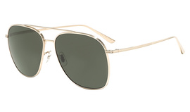 Очки Oliver Peoples 1278ST 5292/P1