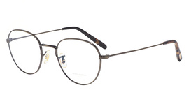 Оправа Oliver Peoples 1281 5284
