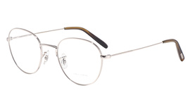 Оправа Oliver Peoples 1281 5036