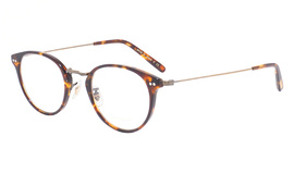 Оправа Oliver Peoples 5423D 1654