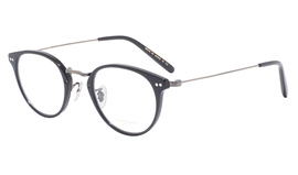 Оправа Oliver Peoples 5423D 1681