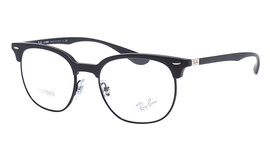 Ray-Ban 7186 Tech Liteforce 5204