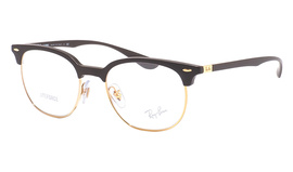 Ray-Ban 7186 Tech Liteforce 8063